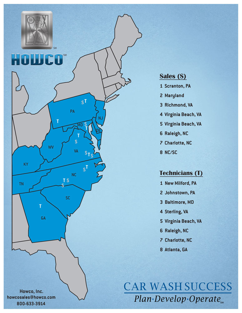 Howco-Map-Combined-Sales-Tech-10-1-19.jpg