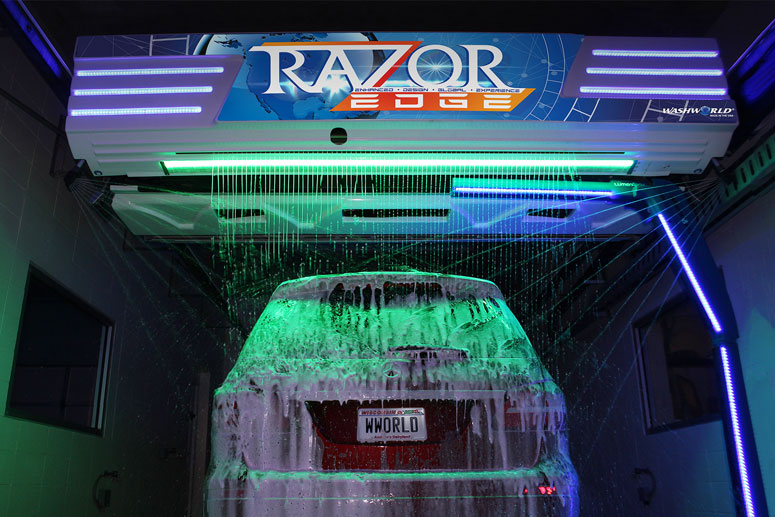 Washworld-Razor.jpg