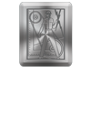 HOWCO-LOGO----Footer.png